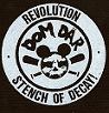 DOM DAR - Patch