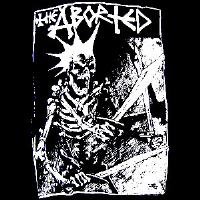 ABORTED - Skeleton Sword - Patch