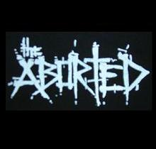 ABORTED - Name - Patch