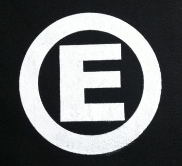 EQUALITY - Patch