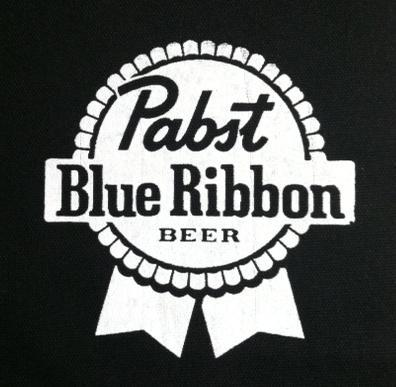 PABST - Patch