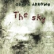 Green Arrows - �The Sky� (cd)