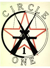 Circle One - Poster