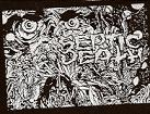 SEPTIC DEATH - Patch