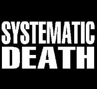 SYSTEMATIC DEATH - Name - Patch