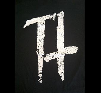 Trap Them - Logo - Shirt