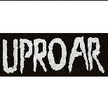UPROAR - Patch